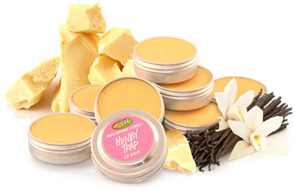 LUSH-honey_trap_lush