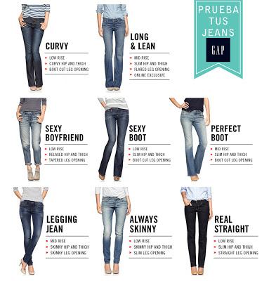 1969-jeans-Gap1