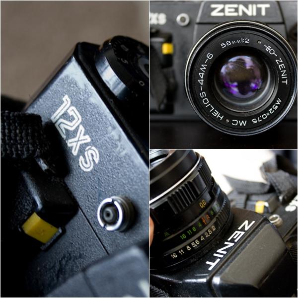 zenit12xs