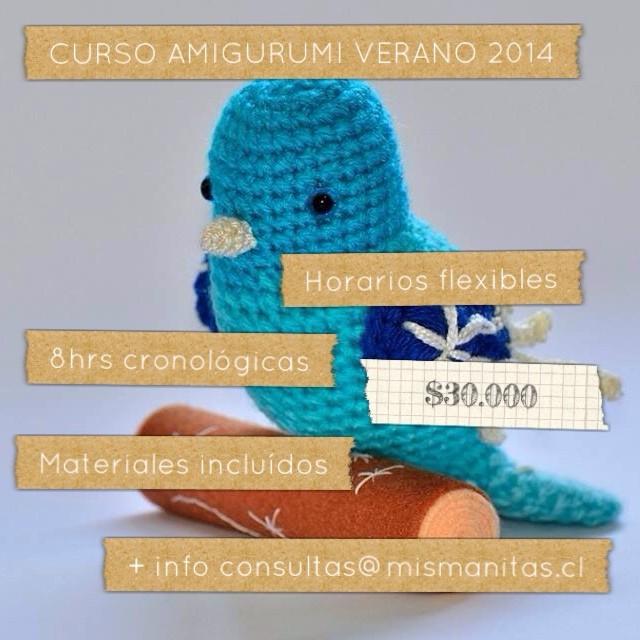 Curso2014