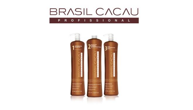brasil_cacau