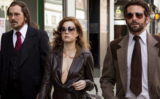 american-hustle-publicity-photo