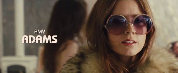 amy-adams-in-american-hustle-movie-1