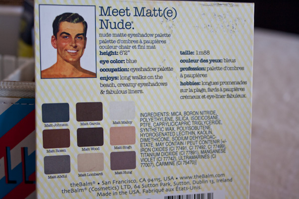 meetmattenude_elblogdemoyra02