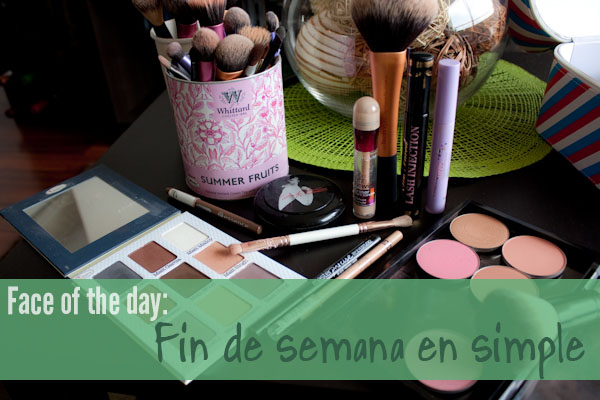 elblogdemoyra_fotd_weekend02_edit