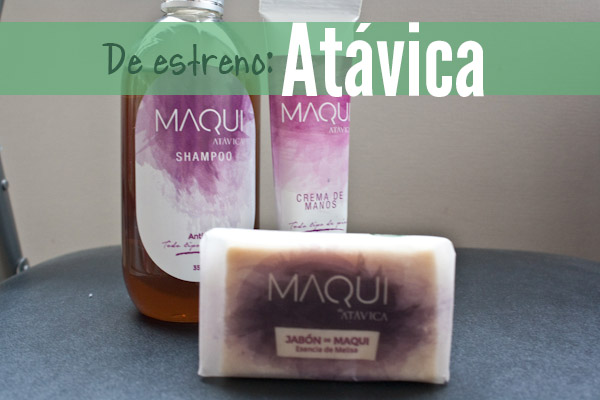 atavica_elblogdemoyra01