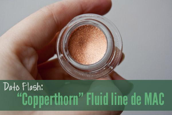 copperthorn_elblogdemoyra01