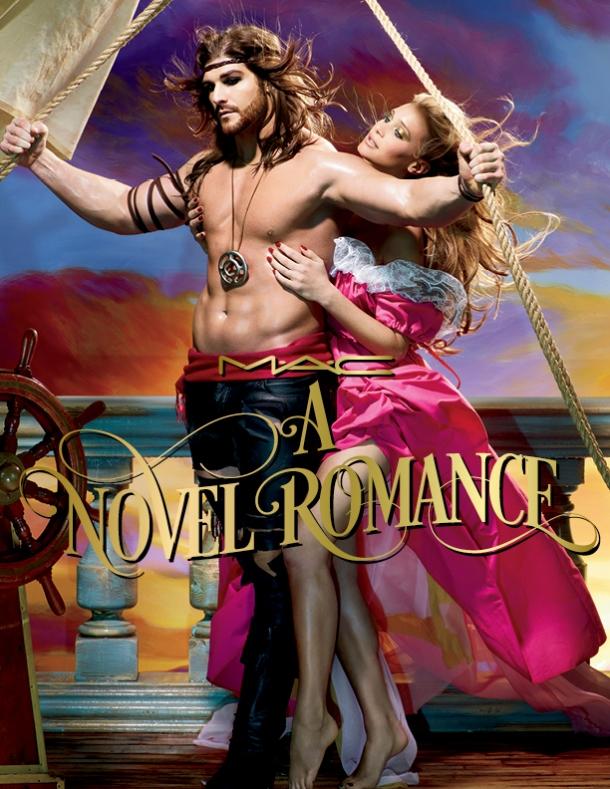 ANovelRomance_blogmoyra01