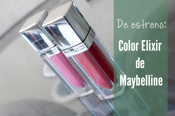 colorelixir_elblogdemoyra01