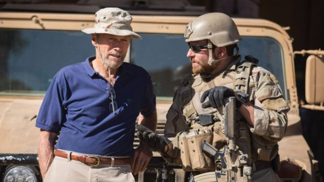 anatomy_of_american_sniper_bts