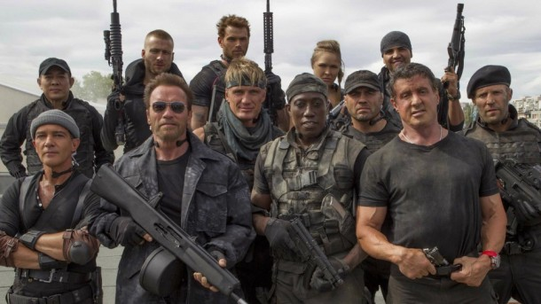 the-expendables-3-960x623