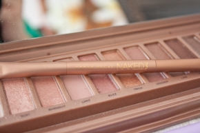 """Naked 3″ de Urban Decay"