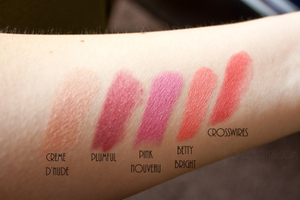10mac_ebdmoyra_swatches01
