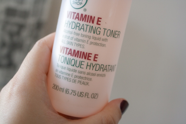 vitamine_ebdmoyra02