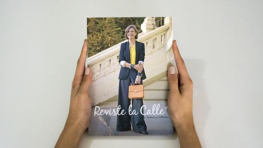 RevisteLaCalle9