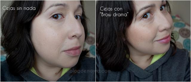 browdrama_ebdmoyra01