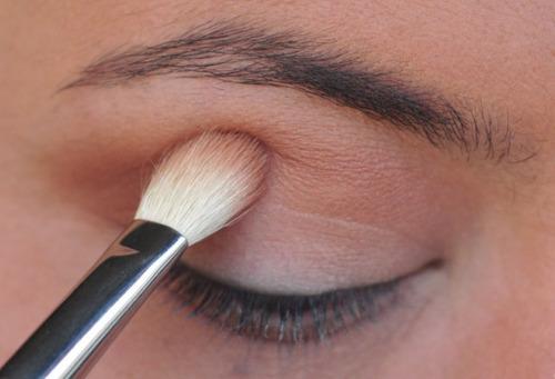Imagen obtenida desde Makeup Lovers Unite