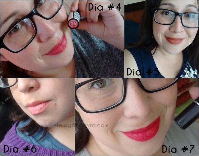 7dias7labiales_ebdmoyra_02