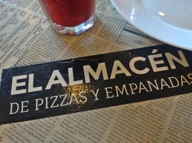 almacen_sivienesaTemuco_ebdmoyra02