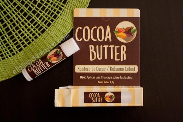 cocoabutter_ebdmoyra_02