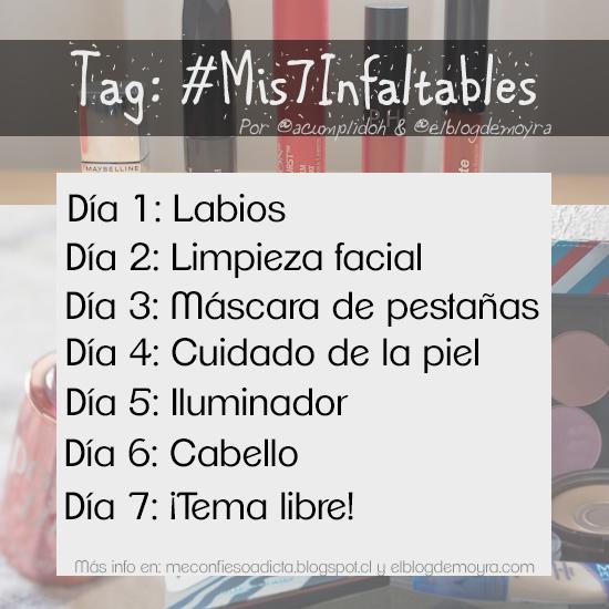 TagMoyraAndy_Mis7Infaltables