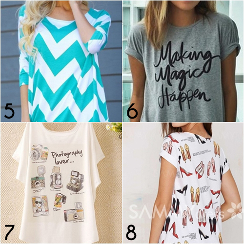 collage_sammydress_poleras