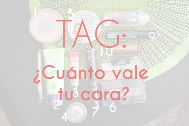 tagcara_ebdmoyra01