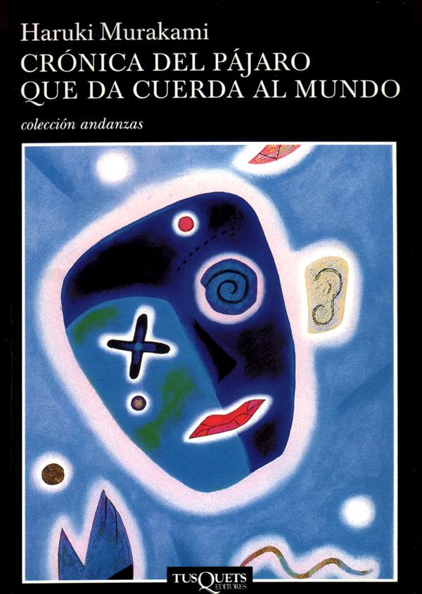 cronica_del_pajaro_que_da_cuerda_al_mundo
