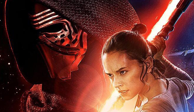 star-wars-the-force-awakens-poster-official-header-155773