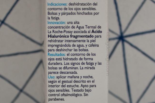 hydraphaseojos_ebdmoyra04
