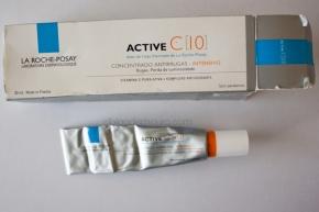 Active C[10] de LaRoche-Posay