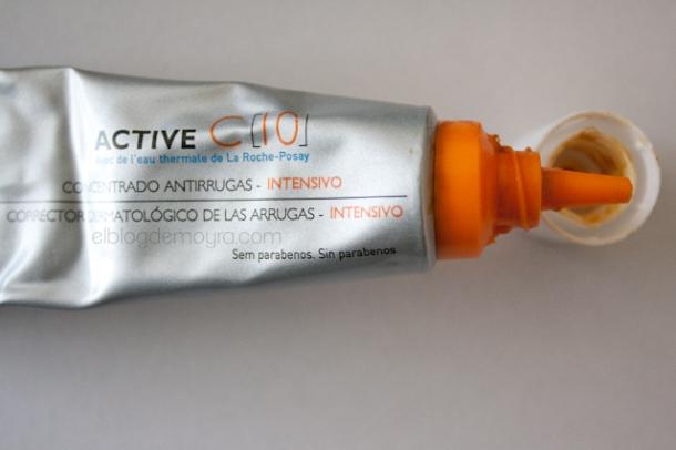 activec10_ebdmoyra07