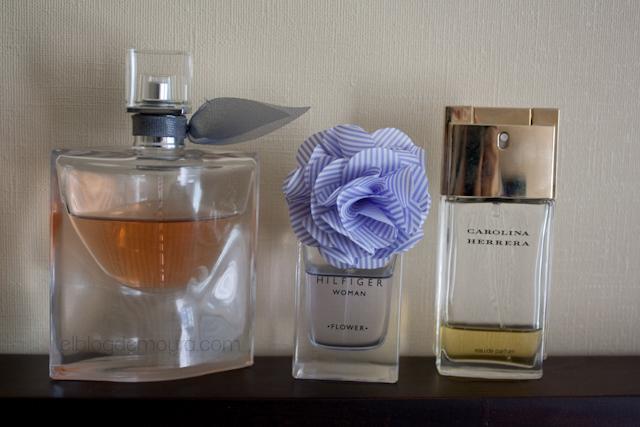 perfumes2016_ebdmoyra02