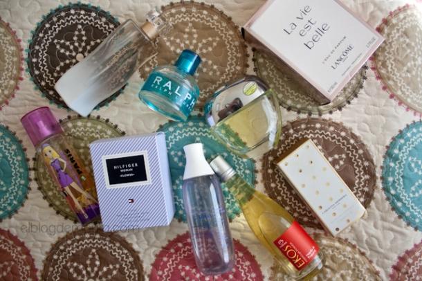 perfumes2016_ebdmoyra07