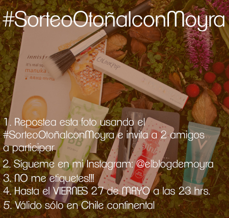 sorteo_otoñal_ebdmoyra01