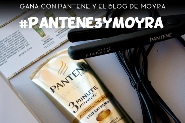 pantene3min_ebdmoyra_CONCURSO