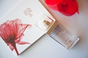 """""""Esta Flor Rosa"""" eau de parfum deNatura*"""