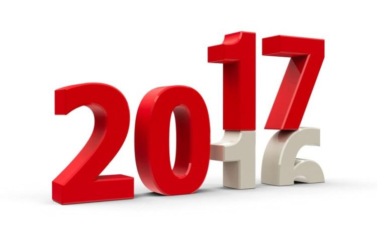 2016-2017 #2