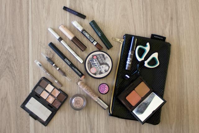 maquillajebuenosaires_ebdmoyra01