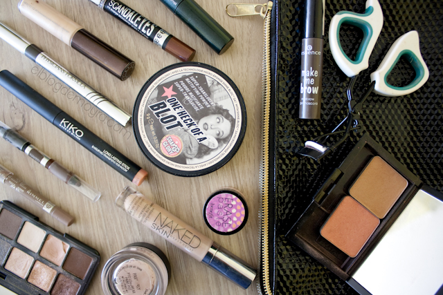 maquillajebuenosaires_ebdmoyra02