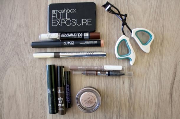 maquillajebuenosaires_ebdmoyra04