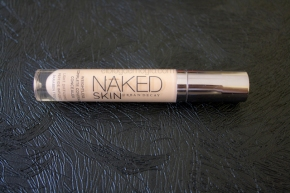 Naked Skin Concealer de Urban Decay (en Light Neutral)