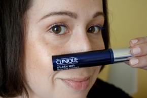 Chubby lash mascara de Clinique enazul*