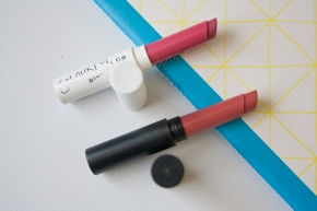 Blotted lip de Colour Pop