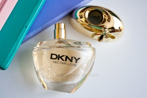 Nectar Love –DKNY*