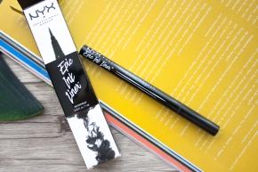 Epic Ink Liner –NYX