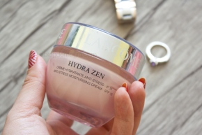 Hydra Zen crema hidratante –Lancome
