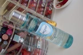 Moisture Prep Essence, Aqua Reotier – L'Occitane*