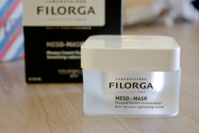Meso Mask –Filorga*