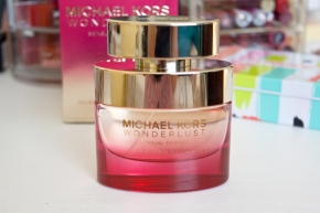 Wonderlust Sensual Essence – Michael Kors*